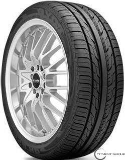@***205/50R17 EXTENSA HP 93V BSW TOYO