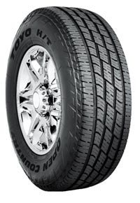 245/75R17E  121S OPEN COUNTRY H/T2 TOY