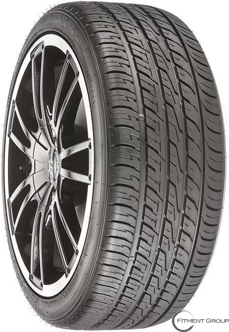 P205/55R16 PROXES 4 PLS A 89HBSW TOYO