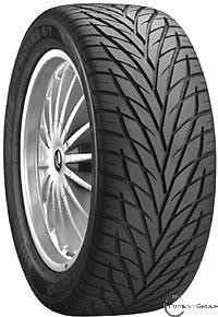 295/45R20 PROXES S/T 114V BW TOYO