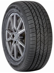 225/65R16 100T EXTENSA A/S 2 TOY