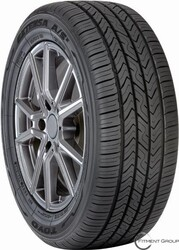 225/45R17XL 94H EXTENSA A/SII TOY