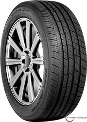 *@P265/70R17 OPEN COUNTRY Q/T 113H BSW TOYO