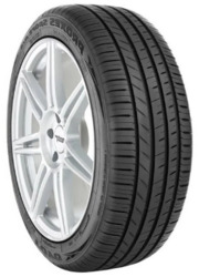 255/40R20 101Y XL PROXES A/S TOY