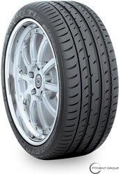 265/35R19 PROXES T1 A0 98Y BSE TOYO
