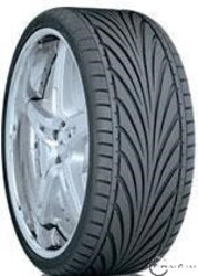 195/55R16 PROXES T1R 91V BW TOYO