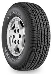 LT31X10.5R15C LAREDO CROSS CNTRY 109R ORWL