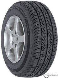 P175/70R13 TIGER PAW AWP II 82T BSW UNIROY
