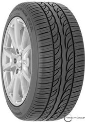 ***@245/45ZR20 TIGER PAW GTZ AS 99W BSW UNIRO