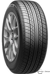 225/50R16 92V TIGER PAW TOURING A/S BSW UNI