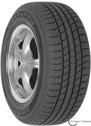 215/65R15 TIGER PAW TOUR 96H BSW UNIROYAL