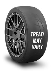 Used No Warranty Big Brand Tire Service Has A Large Selection Of