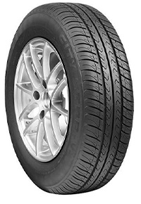 @*175/70R14 88T CITY STAR V2 VEE