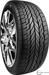 235/45R17XL 97W SIGNATURE V BLACK BSW VOGUE