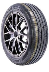@185/65R15 88H ECO DYNAMIC WAT
