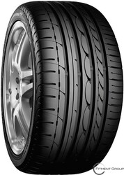 275/45R19 ADVANSPORT V103 108Y BW YOKOHAMA