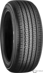P225/40R18 88V BLUEARTH S34 YOK