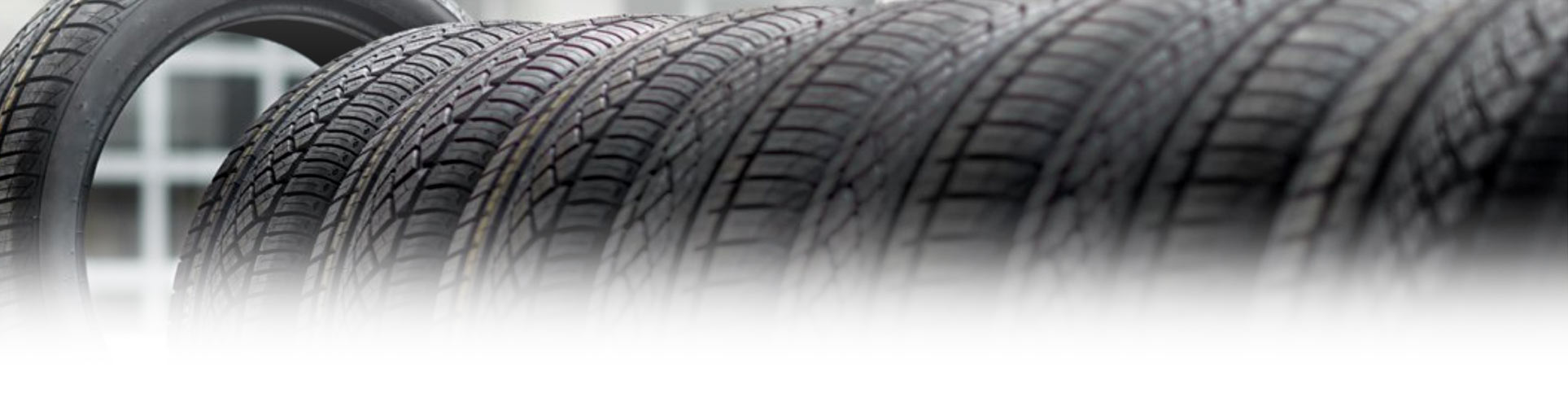 Big Brand Tire & Service Atascadero | Tires & Auto Repair in