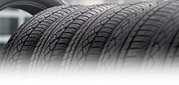 Hot Tire Deals