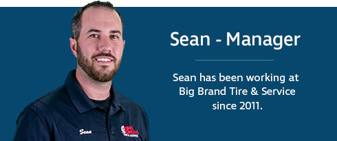 How Much Is Oil Change At Valvoline >> Camarillo Big Brand Tire & Service | Tires, Oil Change ...