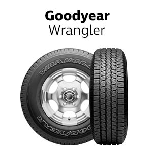 Tire Deals in  Paso Robles