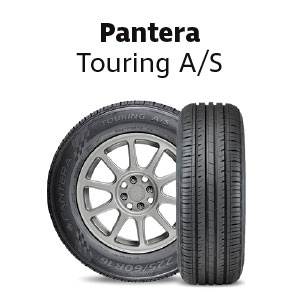 Tire Deals in  Atascadero